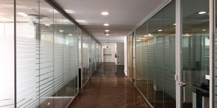 Prestigioso immobile commerciale a Bolzano Sud