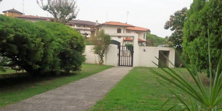 Vendita o Permuta appartamento al mare con immobile a Bolzano